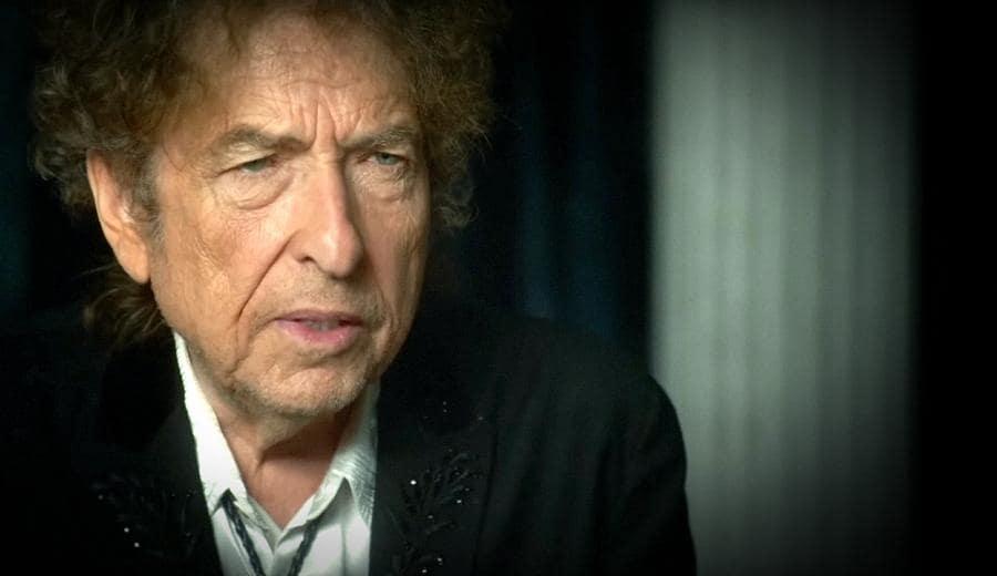 Bob Dylan e l'arte della parola - Letteratura - Rai Cultura