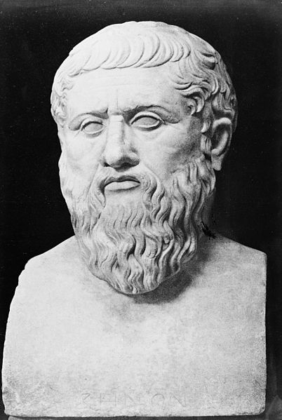 1548326997217_Portrait_of_Plato_bust._Wellcome_M0005618.jpg - Platone