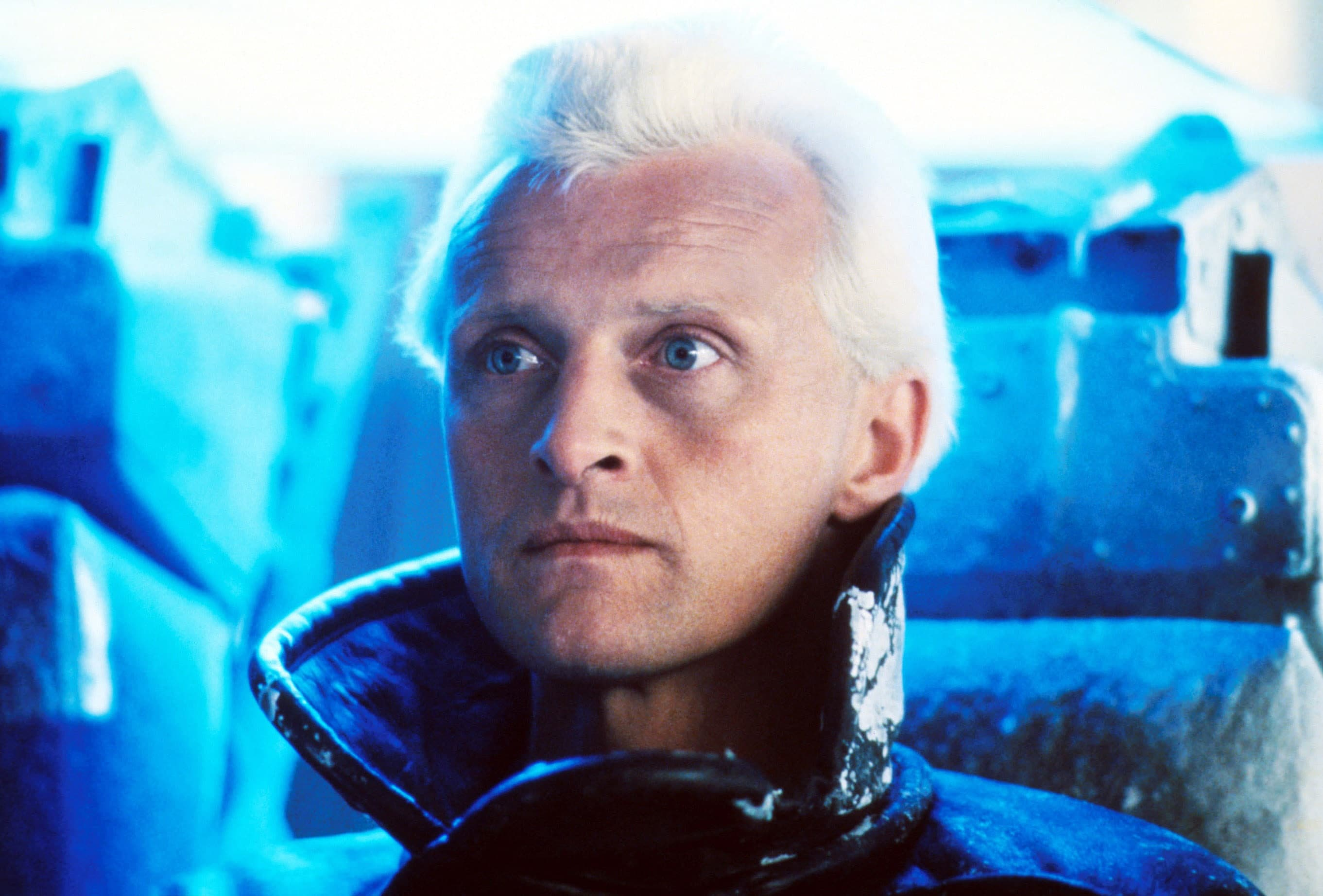 1557484250301_Rutger Hauer Roy.jpg - Roy Batty