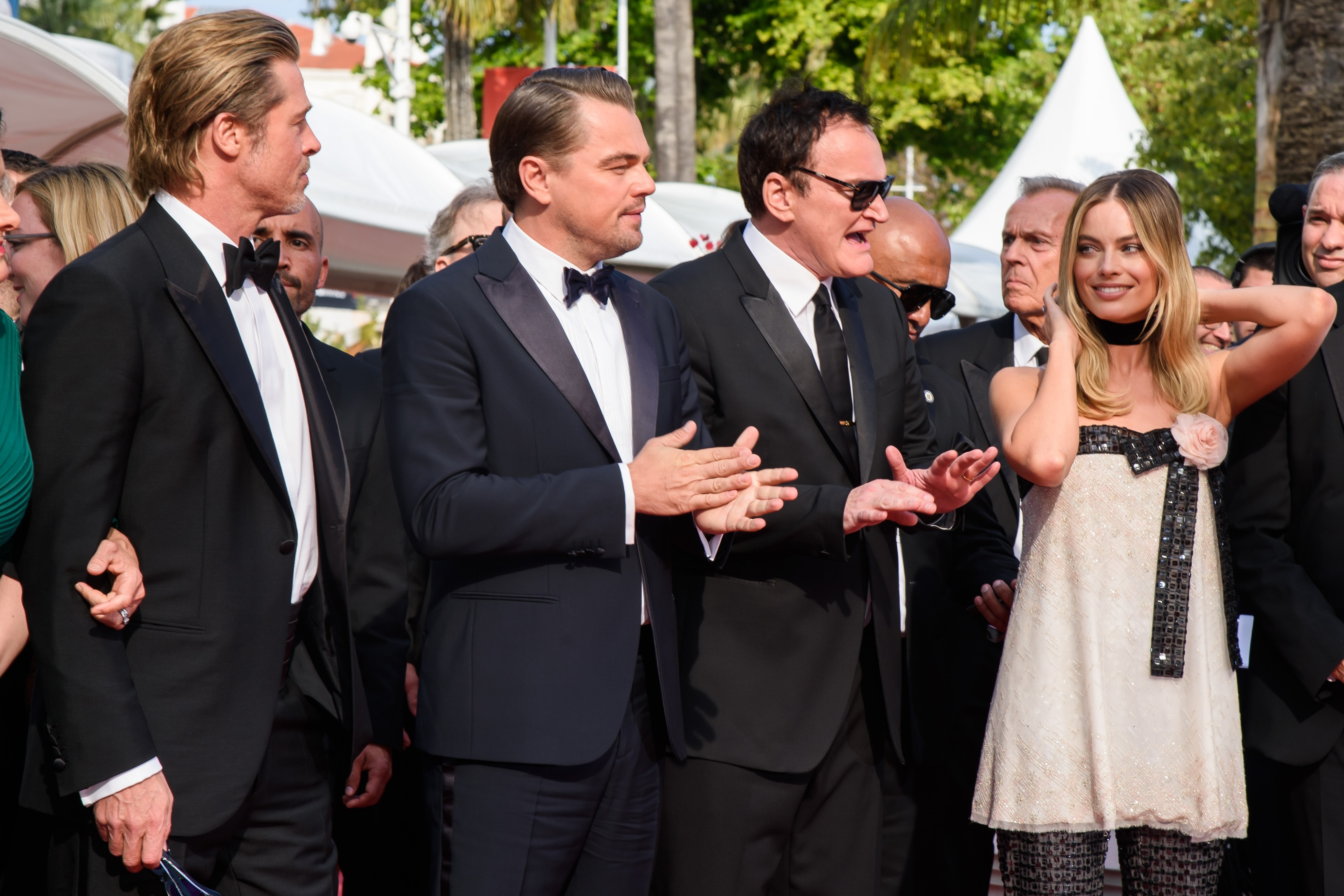 1558693308631_Cannes 21 May 2019.jpg - Cannes 2019