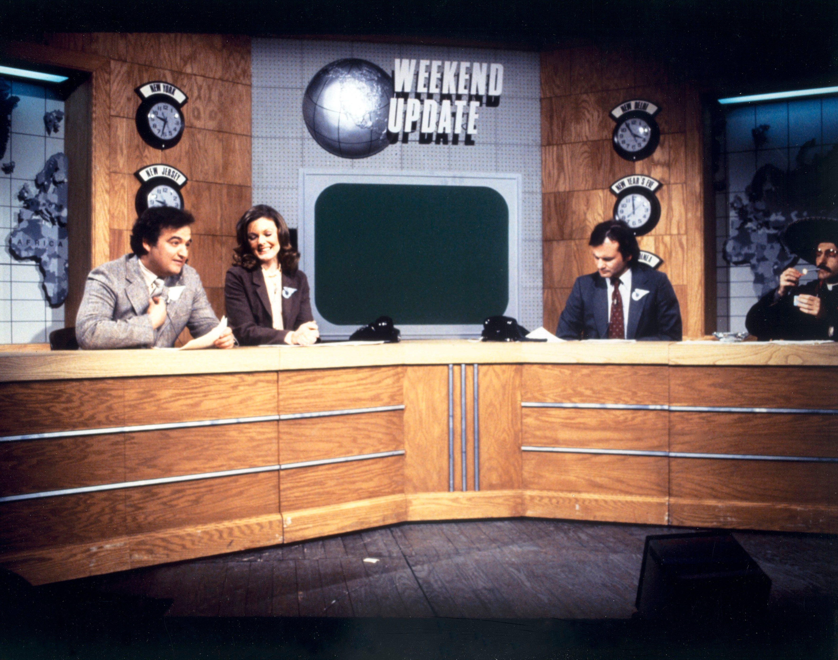 1565334198395_Saturday_Night_Live.jpg - Nello show televisivo Saturday Night Live