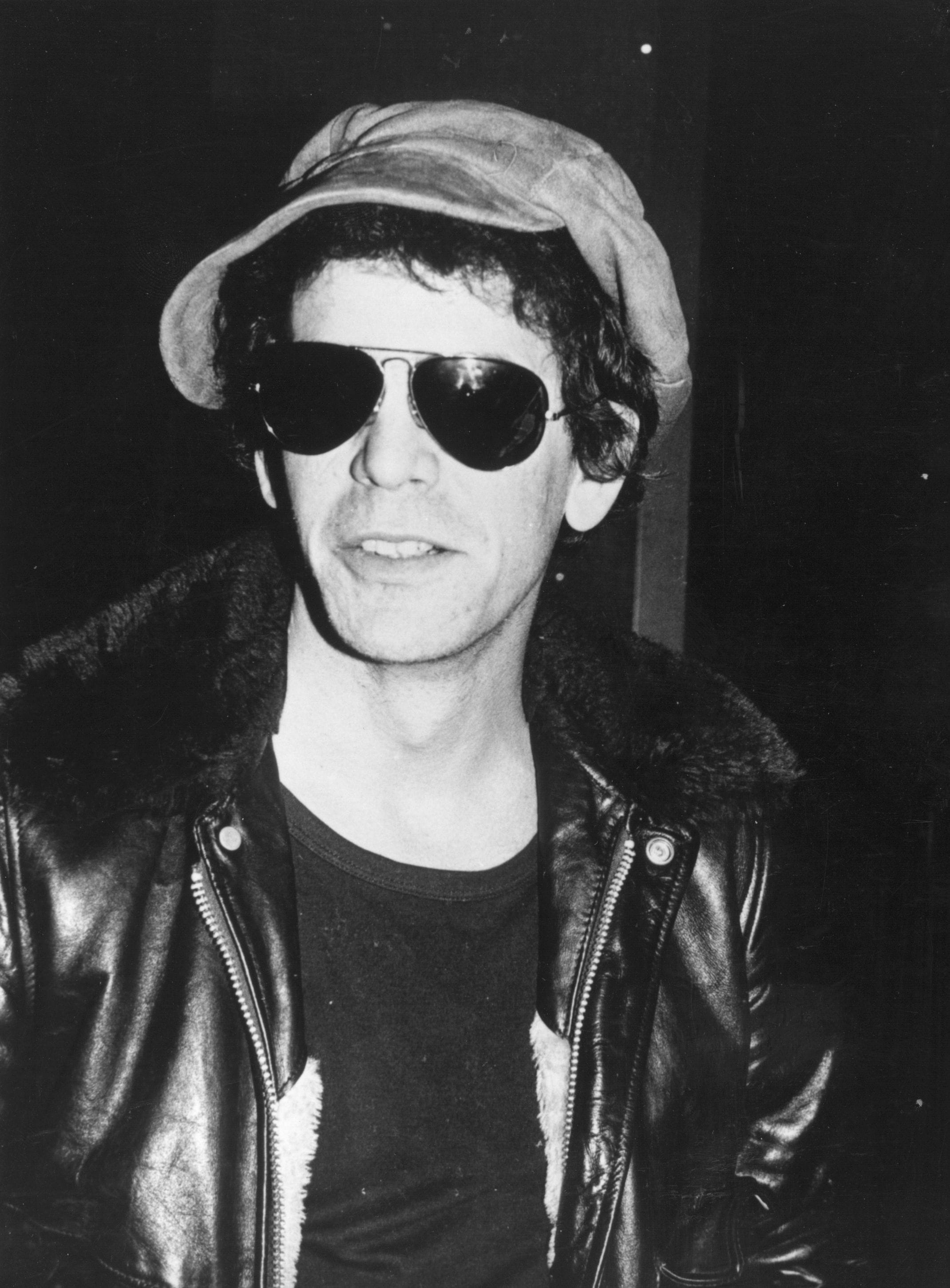 1570469474367_15.jpg - Lou Reed a New York nel 1976