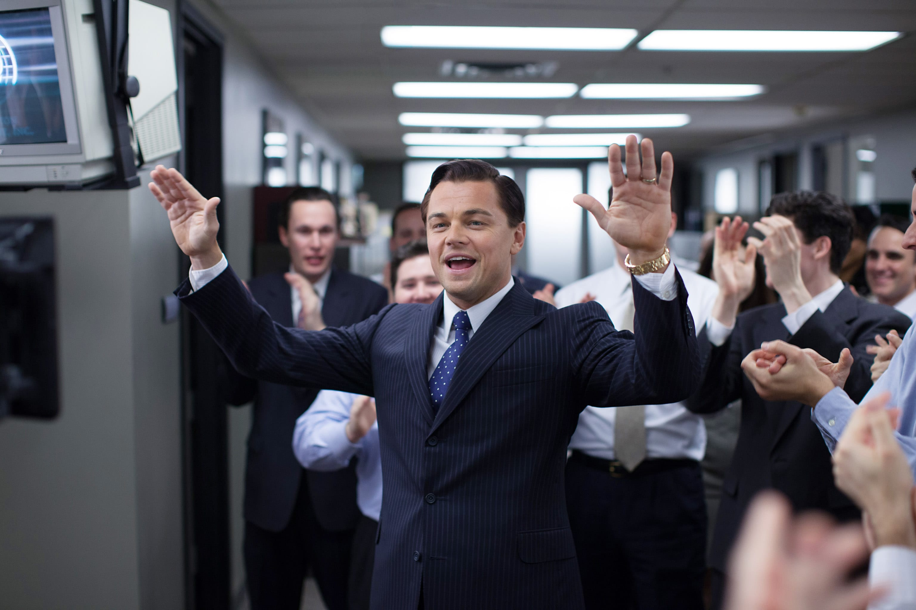 1572861135446_THE WOLF 2013.jpg - The wolf of Wall Street 2013 di Martin Scorsese