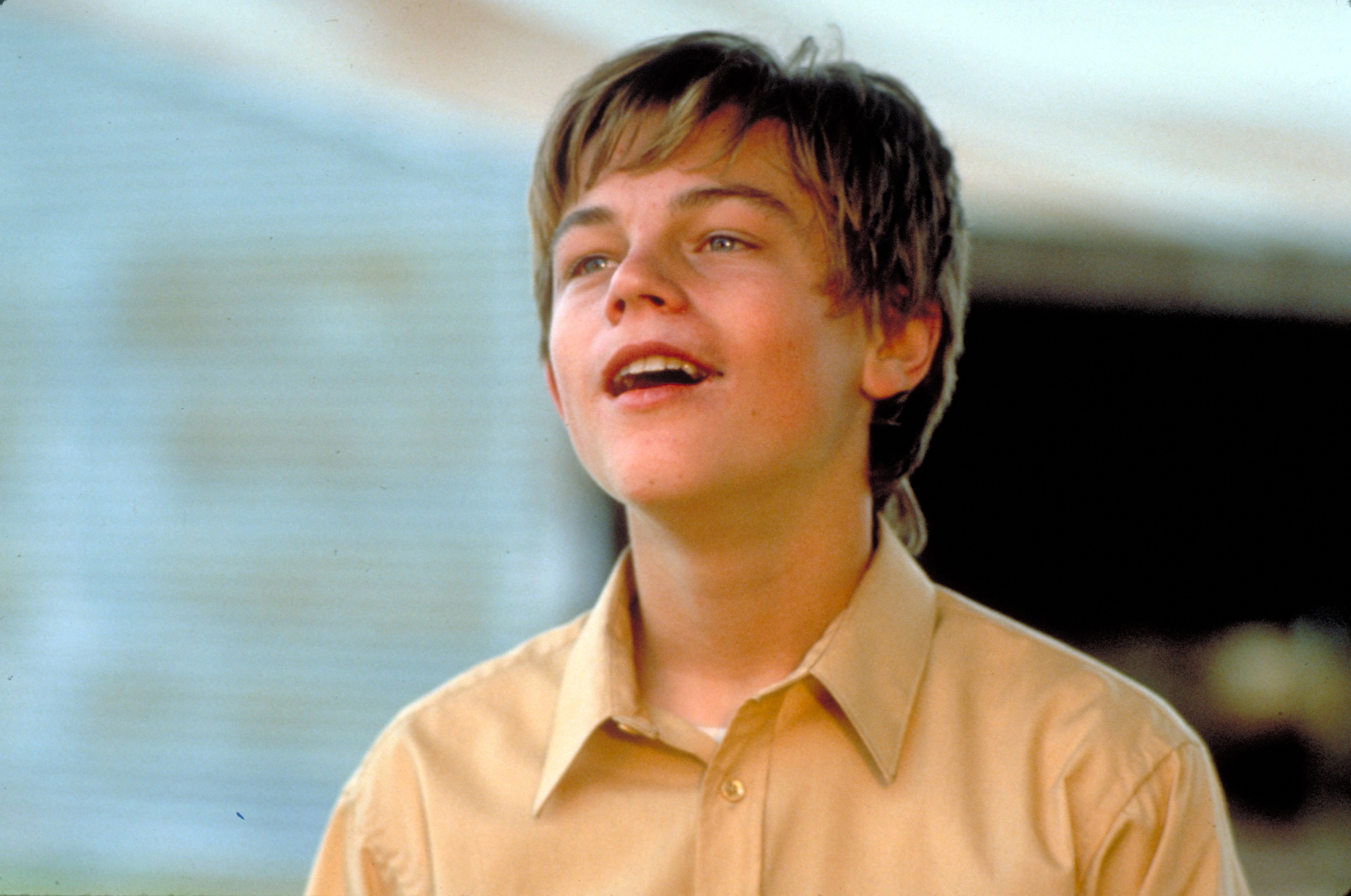 1572863920635_WHATS EATING GILBERT GRAPE 1993.jpg - Buon compleanno Mrs Grape del 1993