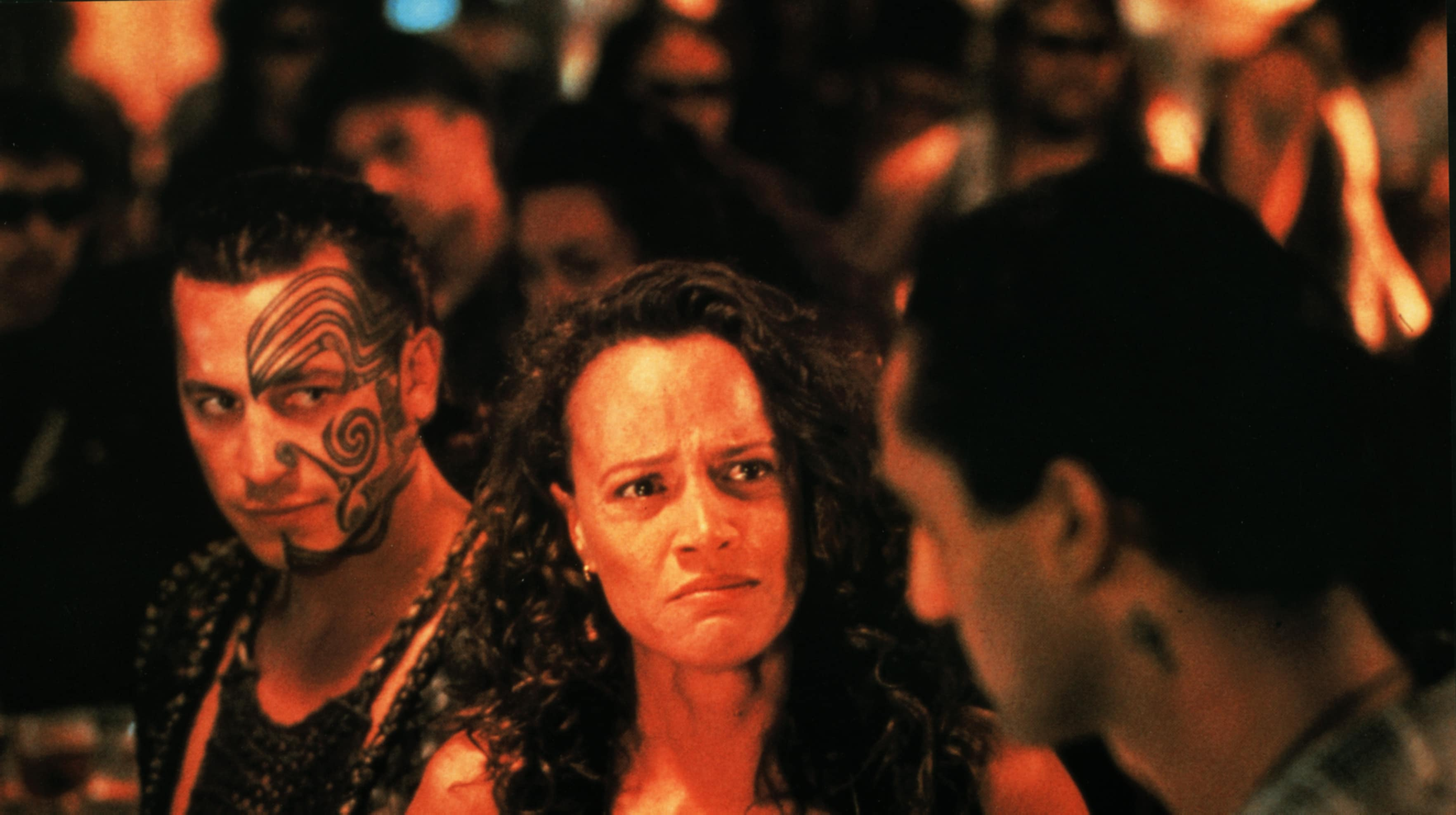 1573111046652_Once Were Warriors 1994.jpg - Once Were Warriors di Lee Tamahori 1994 Nuova Zelanda