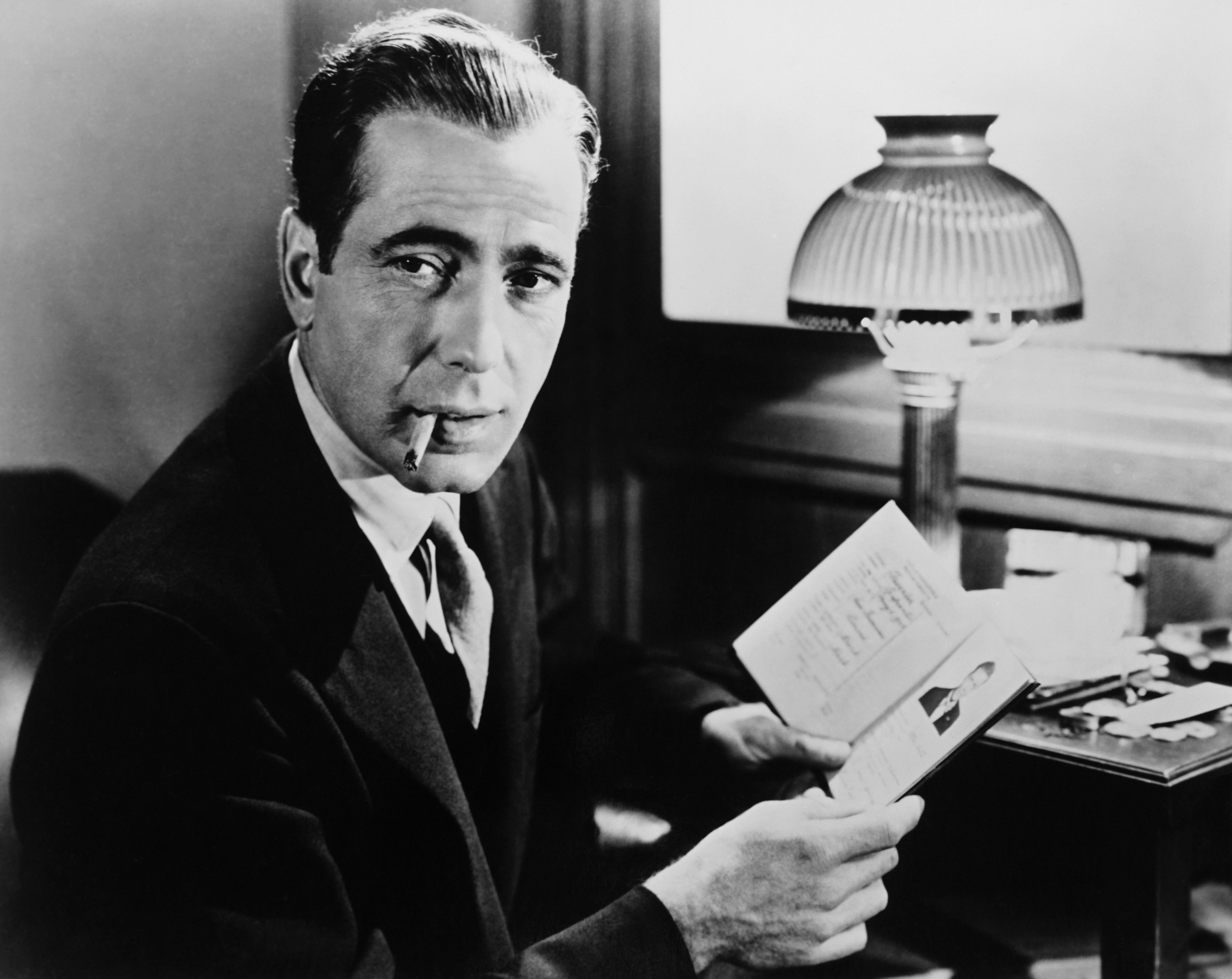 1574071477064_THE MALTESE FALCON 1941.jpg - 1941 Il mistero del falco di John Huston